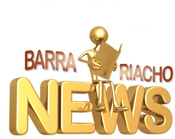 Barra do Riacho News